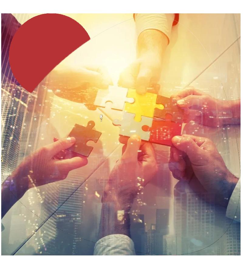 https://worldetradebridge.com/wp-content/uploads/2020/04/partnership.png