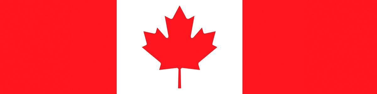 https://worldetradebridge.com/wp-content/uploads/2020/07/kanada_slider.jpg